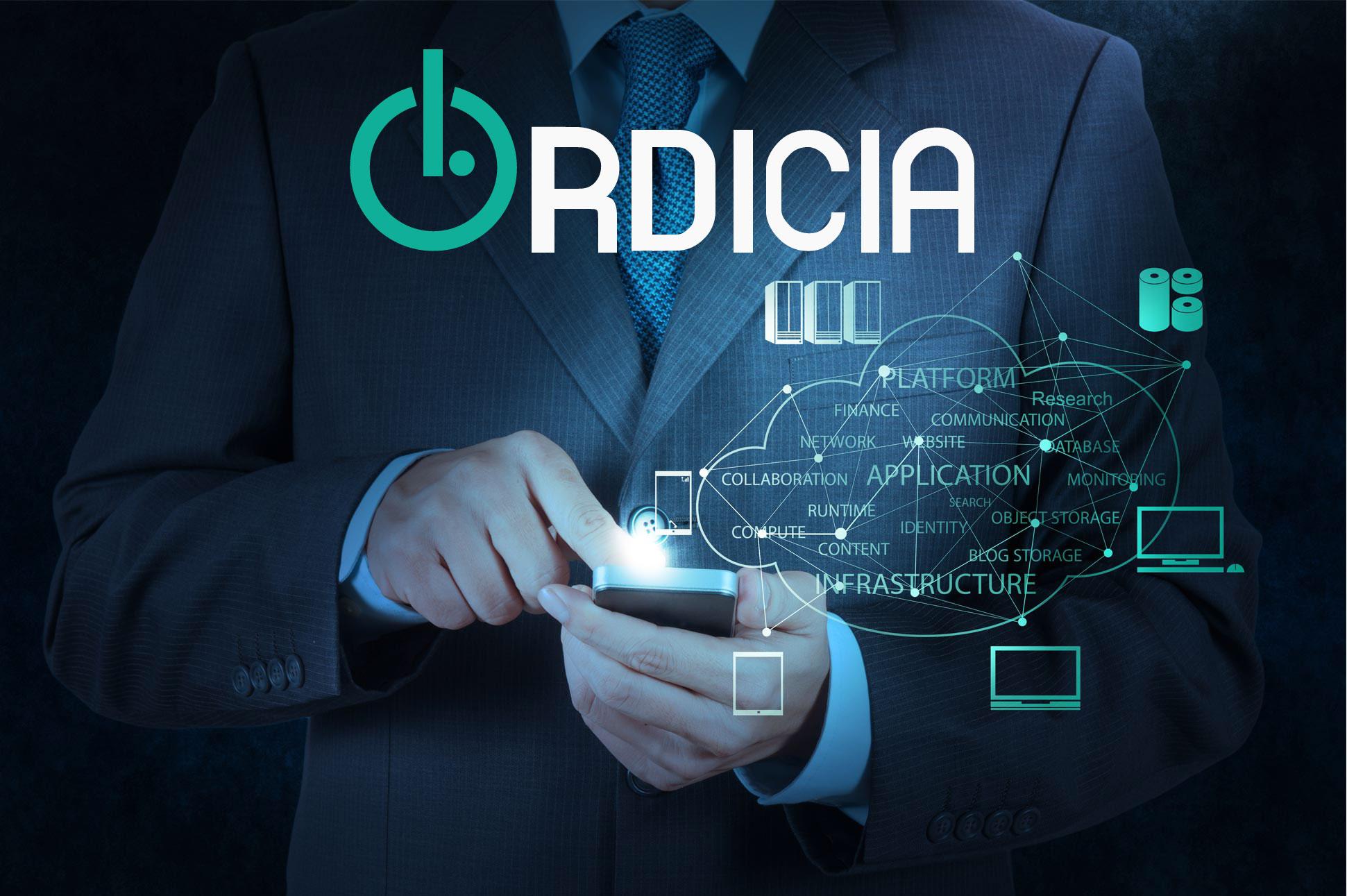 ordicia-thumbnail
