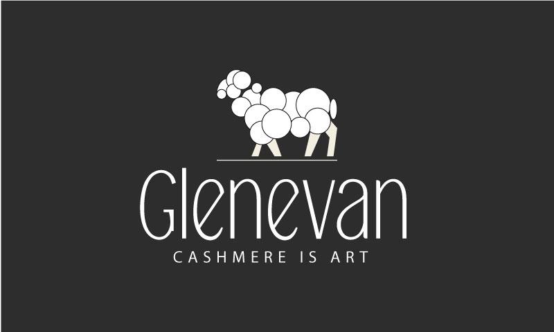 image-entete-glenevan