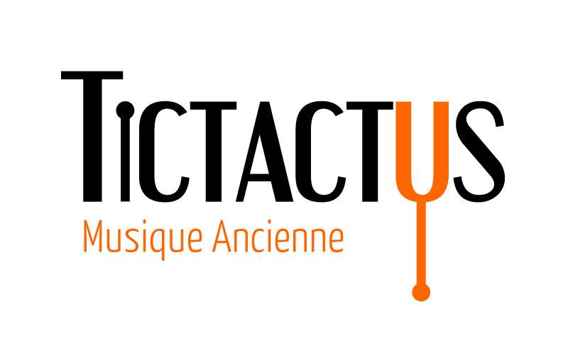 image-entete-tictactus