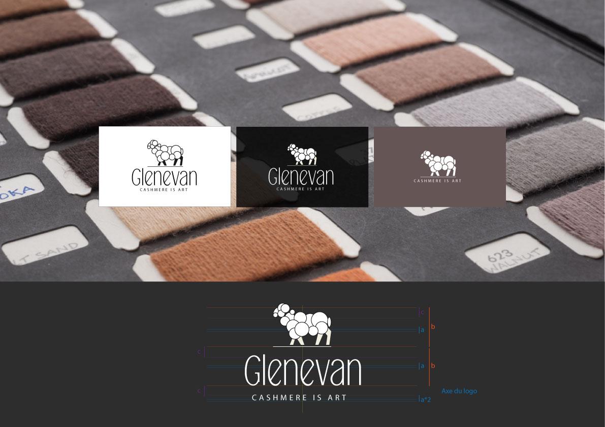 image-glenevan-01