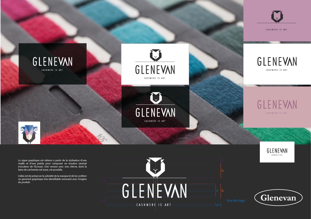 image-glenevan-02