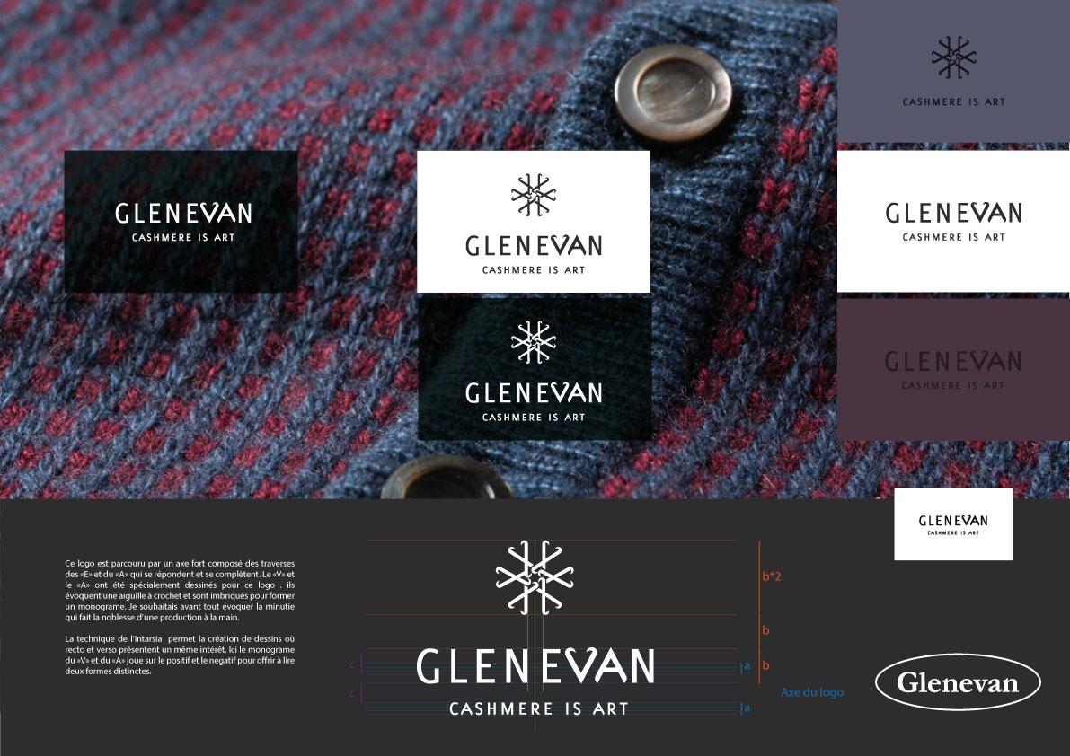 image-glenevan-03