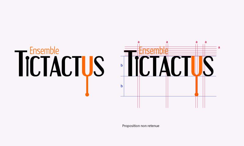 image-gallerie-tictactus-01