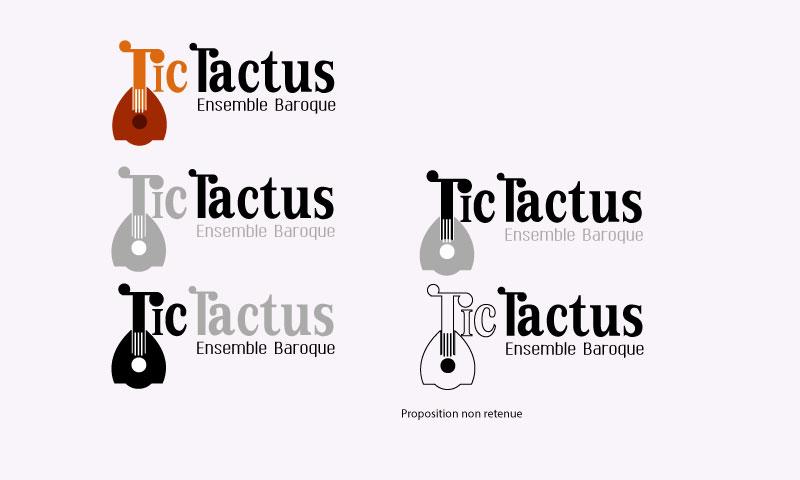 image-gallerie-tictactus-02