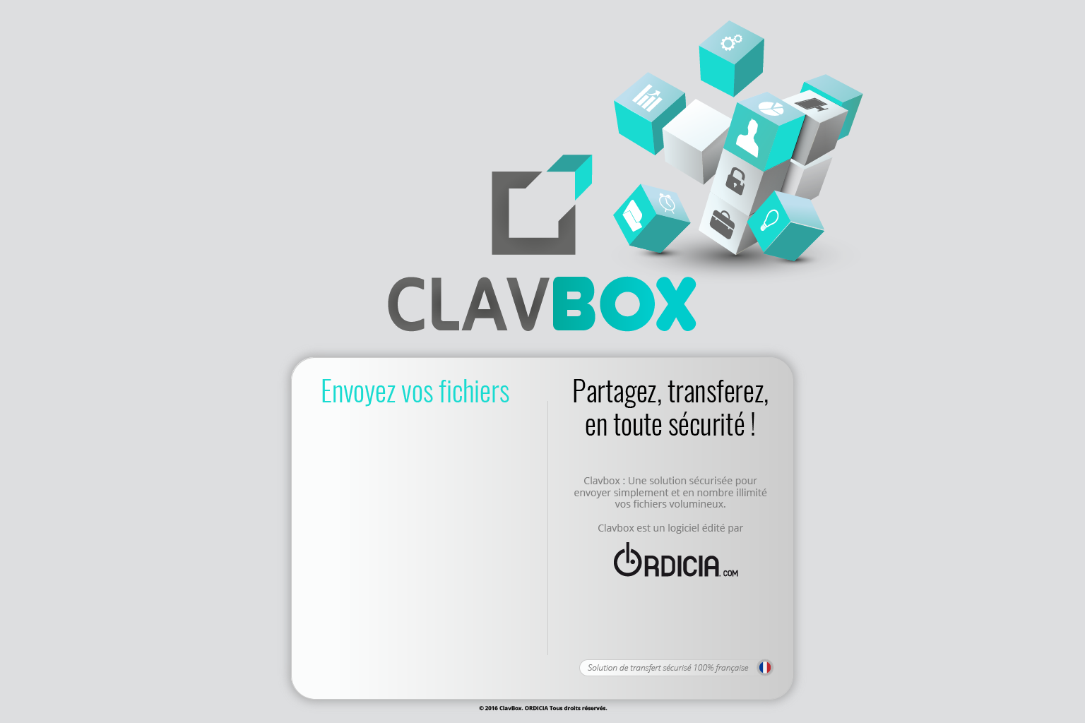screen_accueil_clavbox